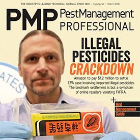 PMP Digital Edition