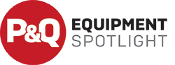 PIT AND QUARRY EQUIPMENT SPOTLIGHT